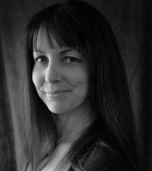 Sarah Cayton profile photo